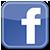 Bret'on Pizza sur facebook
